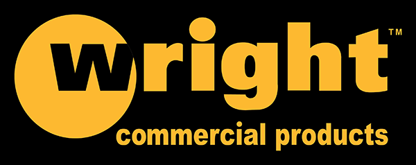 Wright Commercial Products available at Sullivan's Garden Center